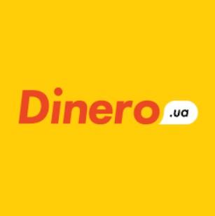 Дінеро - онлайн кредит