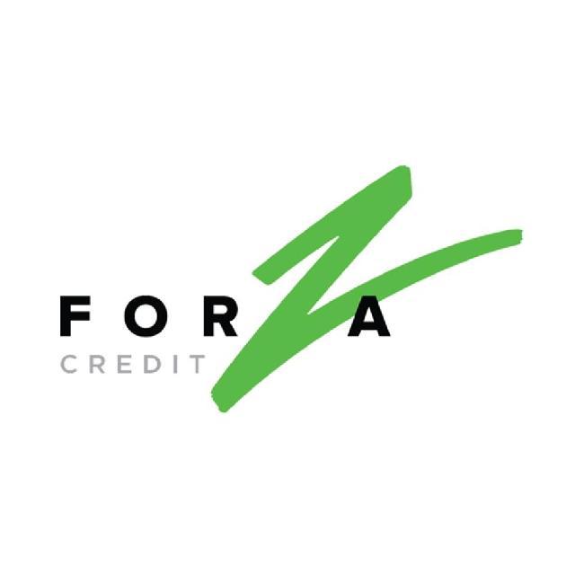 Форза кредит - гроші до зарплати онлайн