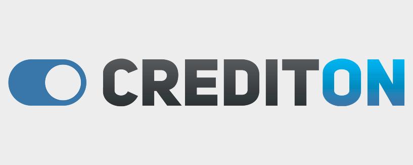 CreditOn-UA