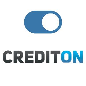 КредитОн - онлайн кредити на картку в Україні