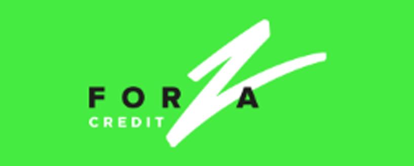 Форза кредит