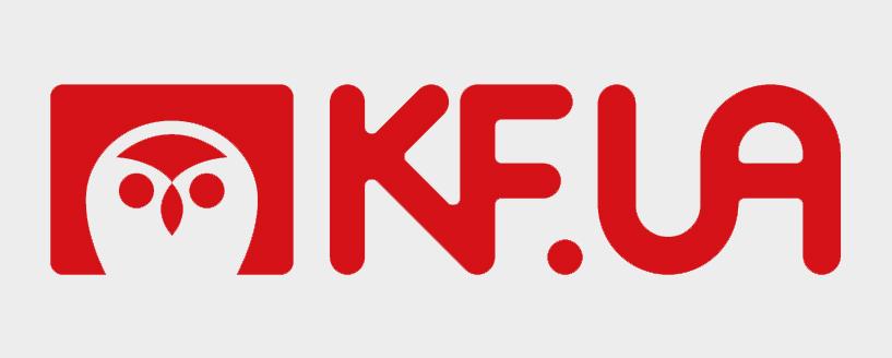 KF-UA