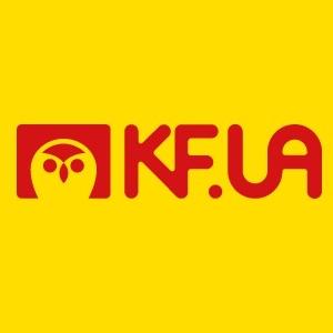 Взяти кредит онлайн в КФ ЮА