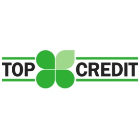 Topcredit - онлайн кредит
