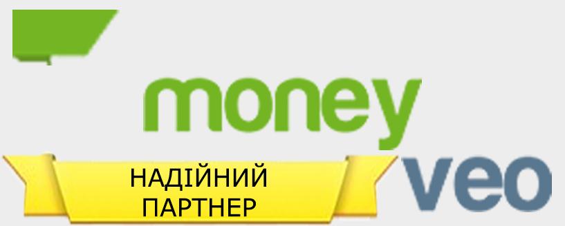 МаніВео-укр