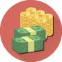 позика до зарплати онлайн