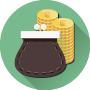 гроші до зарплати на карточку онлайн